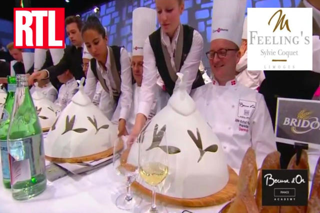 1920x1280_RTL_Interview_Bocusedor2015